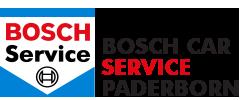 Kfz Werkstatt Paderborn BOSCH CAR SERVICE Boschdienst PB OWL NRW